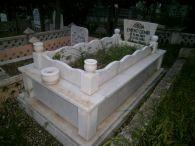Isparta Mermer - Ispartada Mermer Mezar Yapımı ve Bakımı